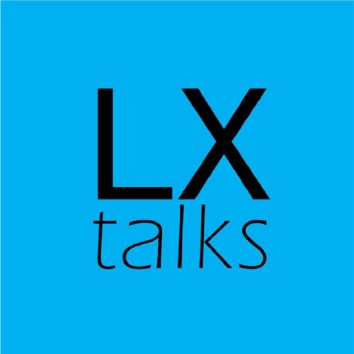 LX talks's avatar