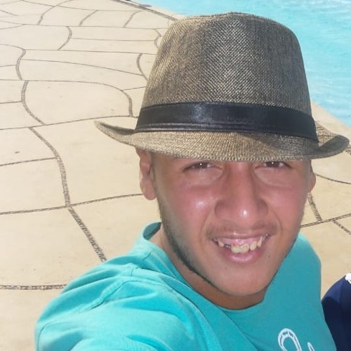 goher ⚓'s avatar