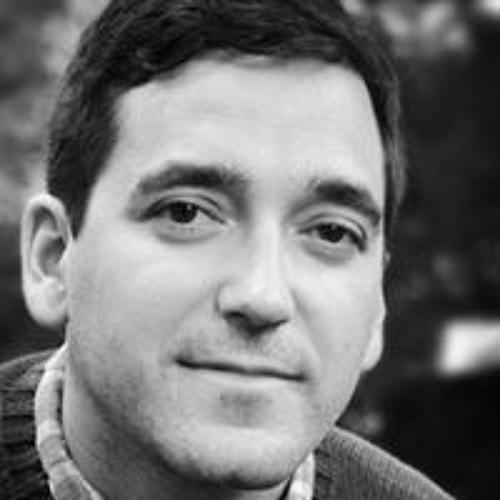 Jean-Pierre Marcotte's avatar