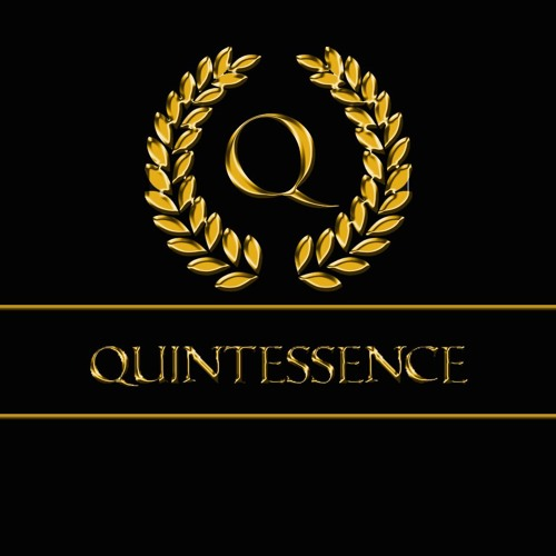 Quintessence's avatar