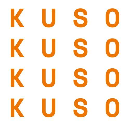 kuso_orchestra's avatar