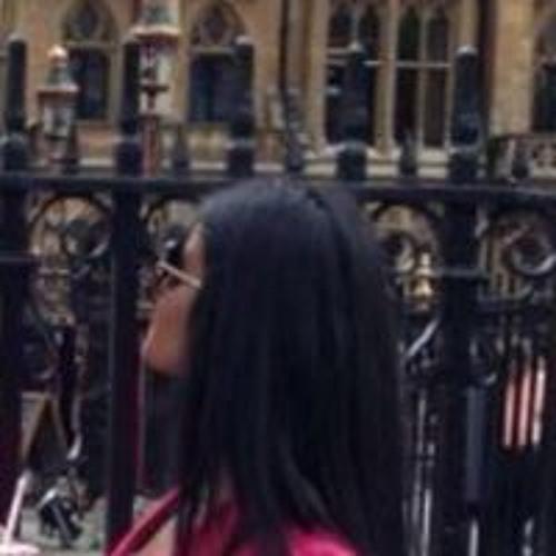 Heba Hassan B's avatar