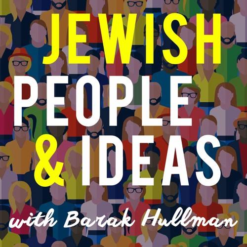 Jewish People & Ideas's avatar
