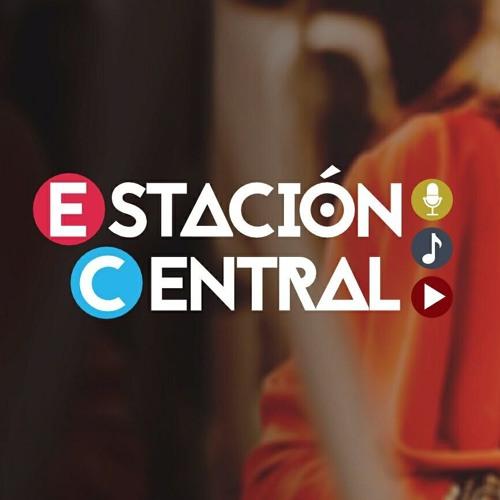 Estacion Central's avatar
