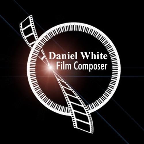 Daniel White Film Composer's avatar