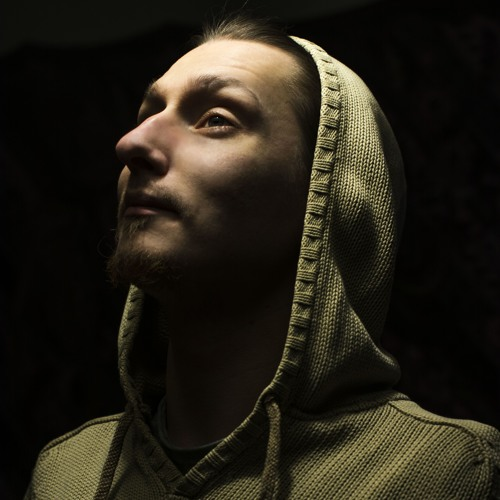 NukkuMatka's avatar