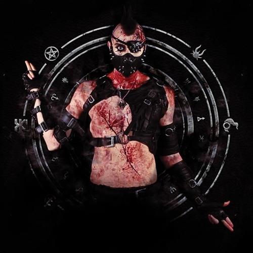OMKARA's avatar