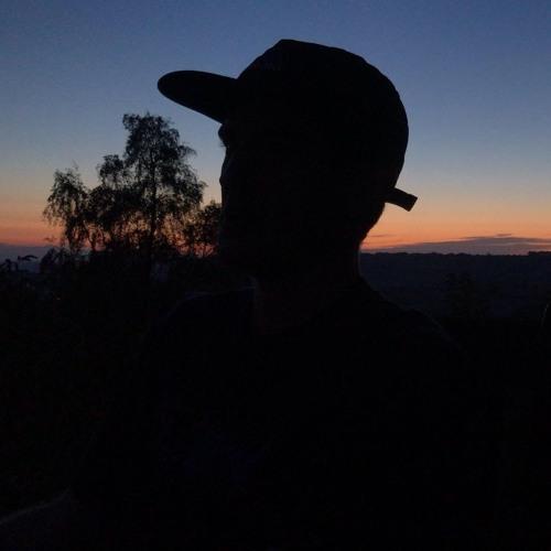 JVT's avatar