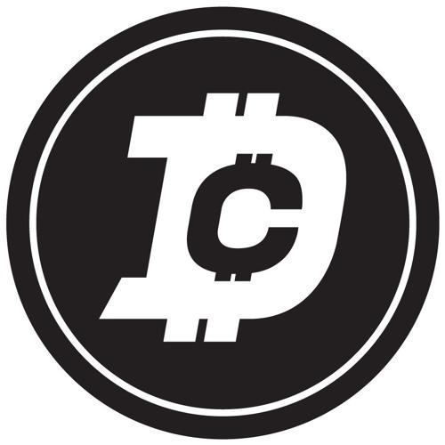 Digital Currensy Inc.'s avatar