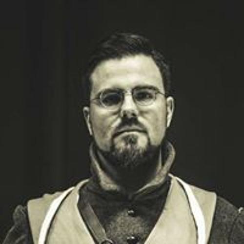 Andi Kohlhaas's avatar