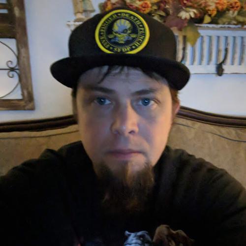 metalmonkey2018's avatar