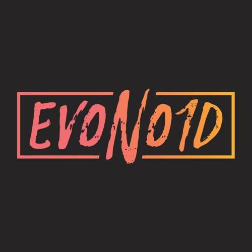 EVONO1D's avatar
