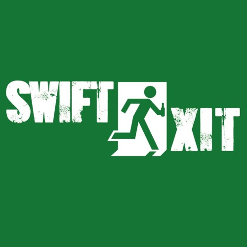 Swift Exit's avatar