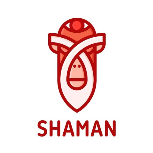 The Shaman's avatar