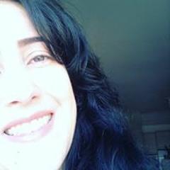 Luciana Bozzi