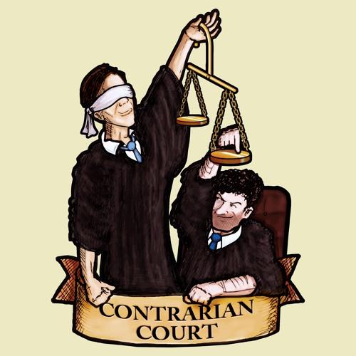 Contrarian Court's avatar