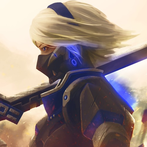 Epic Music - Pandora Journey's avatar
