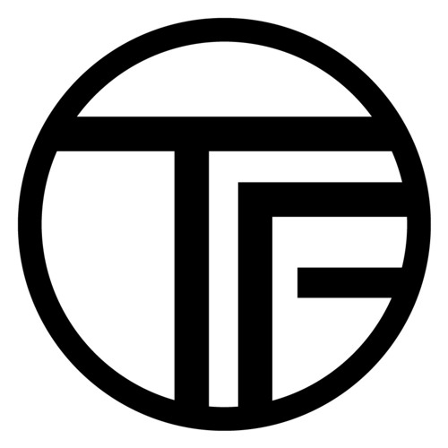 Trance Farm's avatar