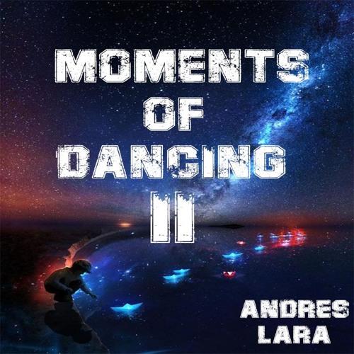 Andres Lara Dj 2's avatar