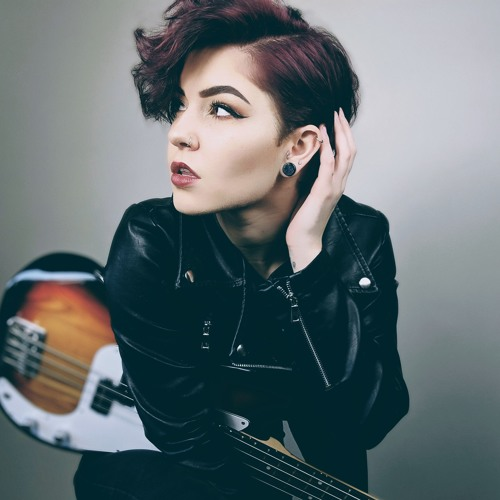 Whitney Lindquist's avatar