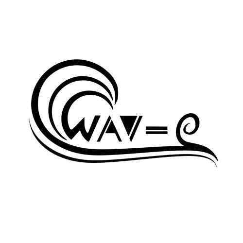 Wav-E's avatar