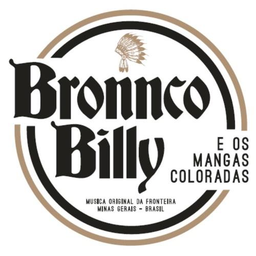 BronncoBilly's avatar