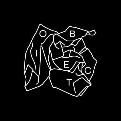 Obiect's avatar