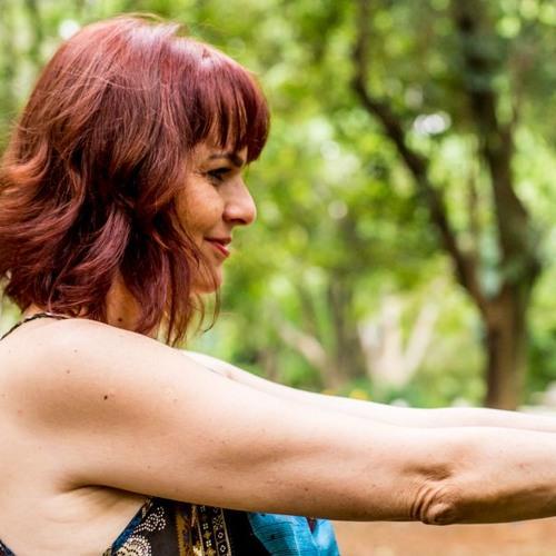 Patrícia Stanquevisch's avatar