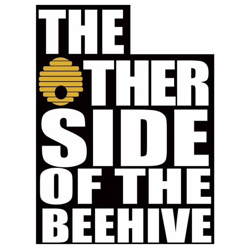 The other side of the beehive's avatar