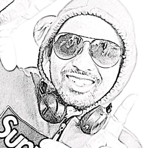 DjGustavo Gmusic's avatar