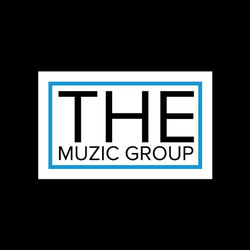 The Muzic Group (Official Page)'s avatar