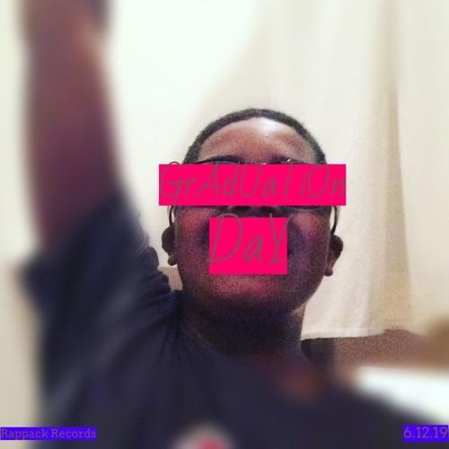 DJ JBP's avatar