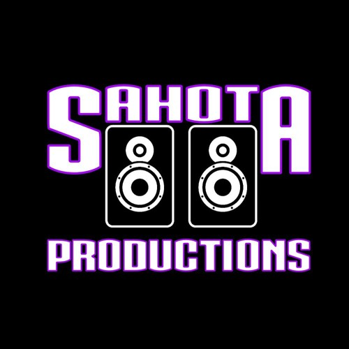SahotaProductions's avatar