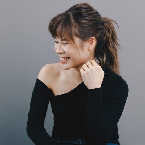 Rachel Cheung, Pianist's avatar