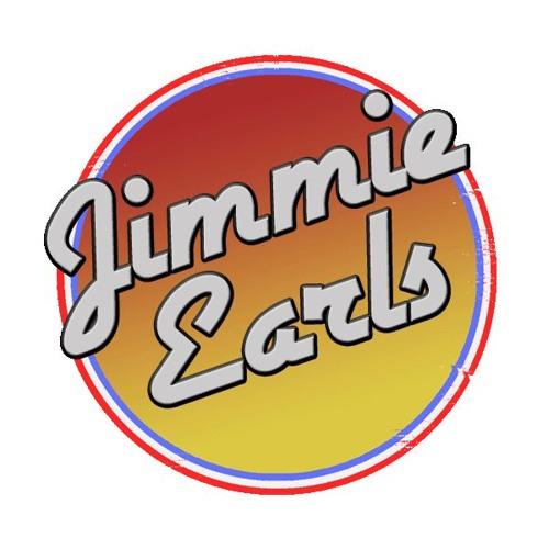 Jimmie Earls's avatar