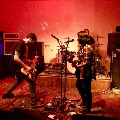 REPAIRS! The Band!'s avatar