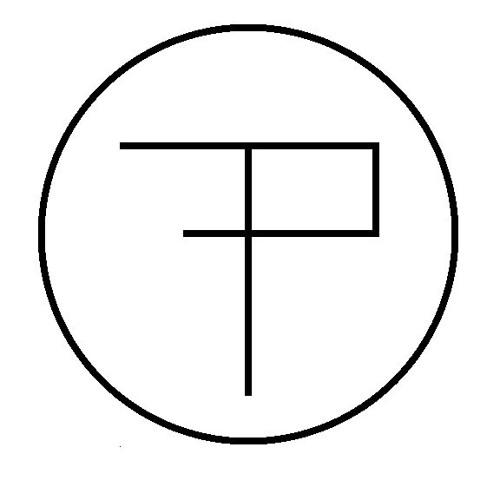 T.Planicka's avatar