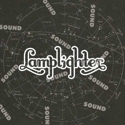 'Lamplighter''s avatar