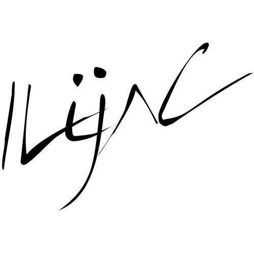 ILIJΛC's avatar