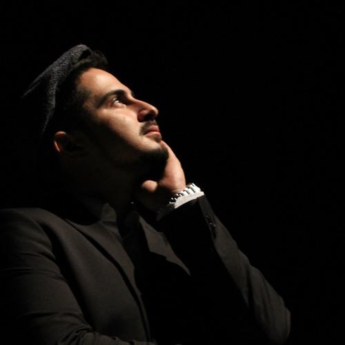 Aviv Noam Quartet's avatar