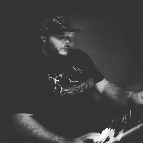 Tommy J Gren's avatar
