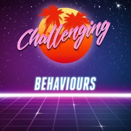 Challenging Behaviours's avatar