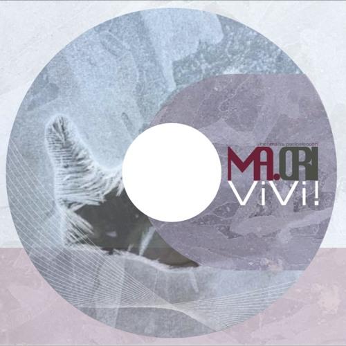 MA.ORI's avatar