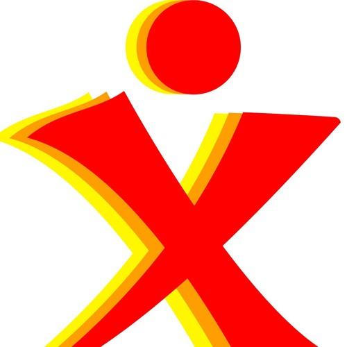 comX-Berlin's avatar