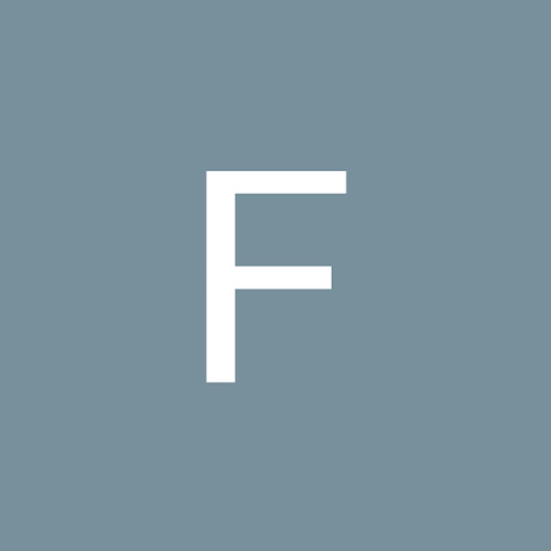 fredsonsamson's avatar