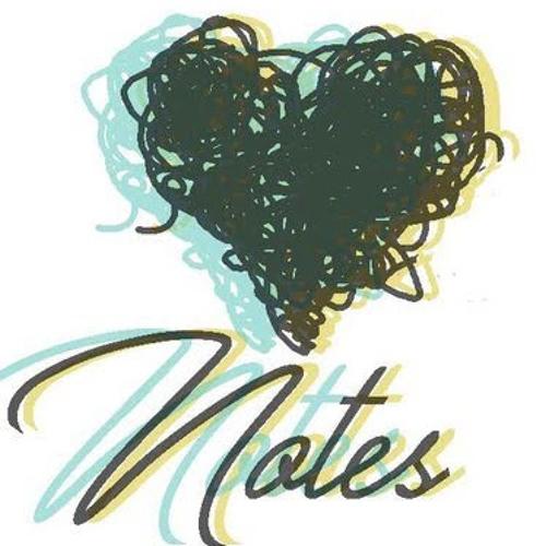 NOTES's avatar