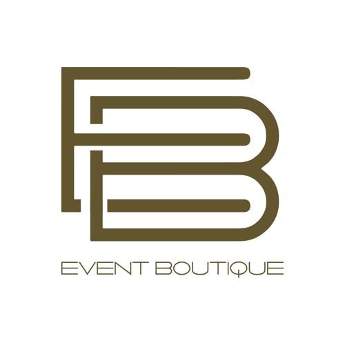 Event Boutique's avatar