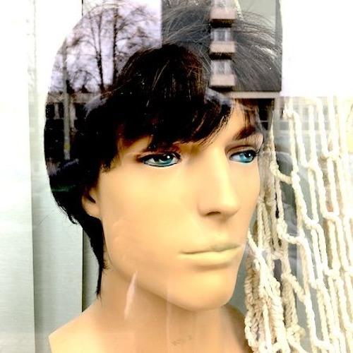 Jiska's avatar