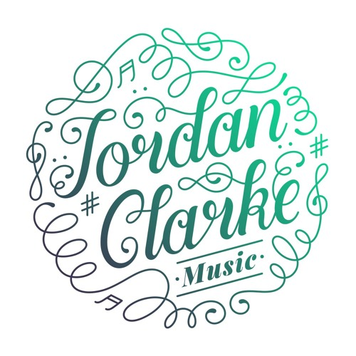 JordanClarkeMusic's avatar