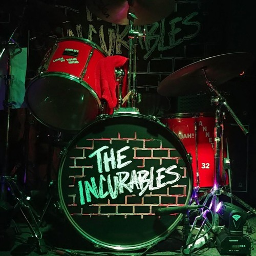 The Incurables - Michigan